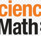 English medium Maths and Science for Grade 6 to 9 Home Visiting Classes