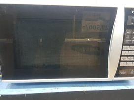 Panasonic Microwave Oven For Sale Sri Lanka