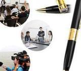 HD Spy Camera Pen High Quality
