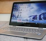 hewlett packard laptop for sale