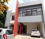 House for Rent in - Thalapathpitiya