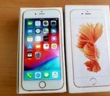 Apple iPhone 6S 16GB (Used