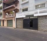 Studio Type Apartment for Rent - Colombo 4(APT 1348