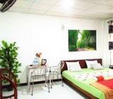 Guest Inn Pilimathalawa