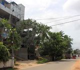 7 Storied Commercial Building for Rent\Sale in Negombo.