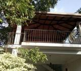 Appartment for Rent in - Kandana
