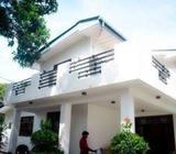 Two Storied Luxury House for Sale in Kerawalapitiya