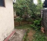 House for Sale - Kadawatha