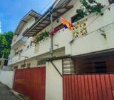 HS201 - 08BR House for Sale in Kalubowila