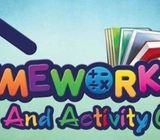 After school Homework help