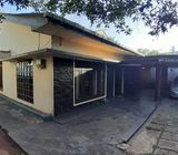 House for Sale at Nedimala, Dehiwala