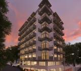 Ru Residencies Kotte - 03 Bedroom Apartments