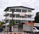 Office/ shop space Available for rent.