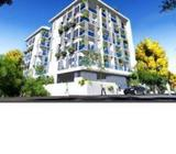 Newly built 3 Bedroom Apartment (5th Floor) in Nugegoda Town