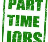 Part time jobs available in kandy