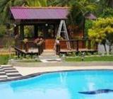 58+57 P 2 Storied Architected Design Luxury Villa In Beruwela