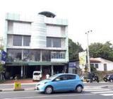 Dayani & Son's Building In Yakkala