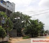 7 Storied Commercial Building for RentSale in Negombo