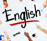 English, Literature & Spoken
