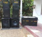 Sounds Badu Bin 4