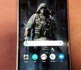 Moto G5S Plus Good batry life (Used