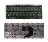 High Quality Branded Laptop Keyboards