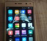Huawei Y5 2 017 (Used