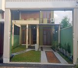 Brand New 3 Storied House for Sale in Pannipitiya.