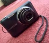 Samsung ES95 Used