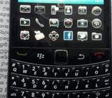 BlackBerry 9780 Bold (Used