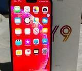 Huawei Y9 2019 64 GB (Used