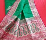 Manipuri Saris from India