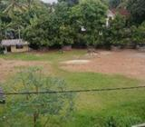 Land for Sale Battharamulla