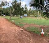 Land for Sale - Negombo