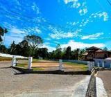 Land for Sale in Athurugiriya Panagoda
