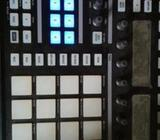 Native instruments machine mk1
