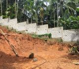 Land for sale in pilimathalawa