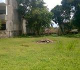 Land for Sale at Mount - Lavinia