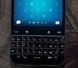 BlackBerry Classic (Used