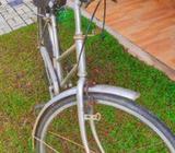 Original Japan Ladies Bicycle