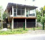 Shop building for sale - Horana