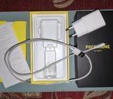 Xiaomi Pocophone F1 (Ex ok) (Used