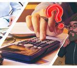 /L ගිණුම්කරණය (Accounting )  * O/L ව්යාපාර අධ්යනය හා ගිණුම්කරණය (commerce )