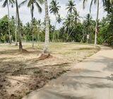 Land for Diulapitiya
