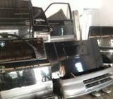 Isuzu Bighorn All Body Parts and Engine