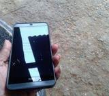 HTC U Play 826 (Used