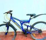 Kenton Bicycle