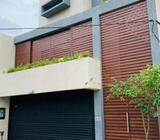 Architect Design Luxury 3Story House For Sale - Rajagiriya