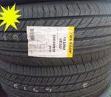 195/65R15 Dunlop Tyres for Premio