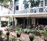 House for sale Anuradhapura